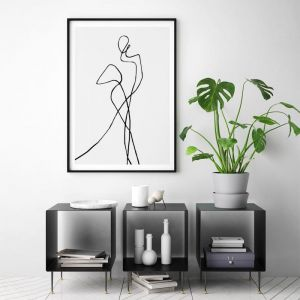 Portofino by Peytil by Art and Framing Co
