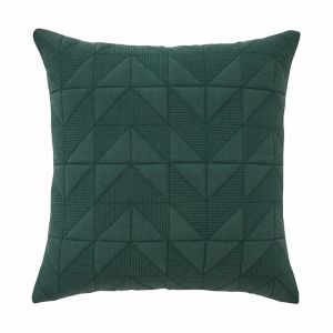 Prado Cushion | Forest