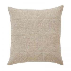 Prado Cushion | Linen