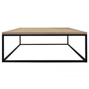 Prato Coffee Table