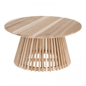 PRE-ORDER - August Arrival | Irune Coffee Table