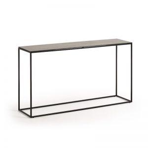 Rewena Ceramic Console Table