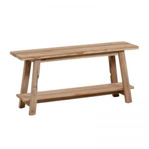 Safara Bench | 100 cm