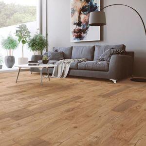 Precinct Oak | Timber Flooring | Various Colours | Carpet Court
