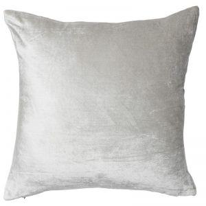 Precious Cushion | Silver