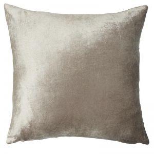 Precious Cushion | Soft Gold