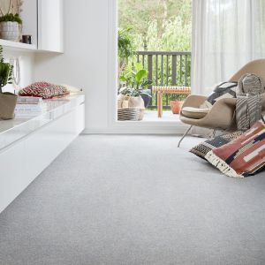 Premier Soft | Twist Carpet | Various Colours | Carpet Court