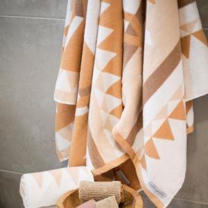 PREORDER - Gypsy Bath Towel