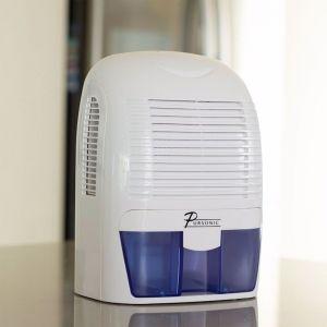 Pursonic Clean Air Max Dehumidifier