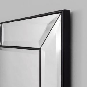 Quattro Tall Mirror