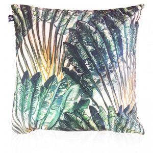 Queen Havana Cushion   60cm