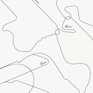 Racetracks of the World | Wallpaper