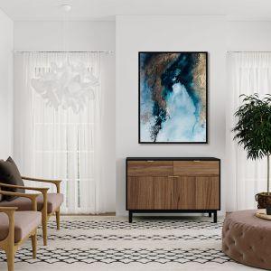 Radiance | Canvas Print