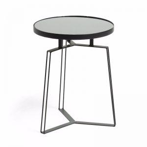 Radler Side Table
