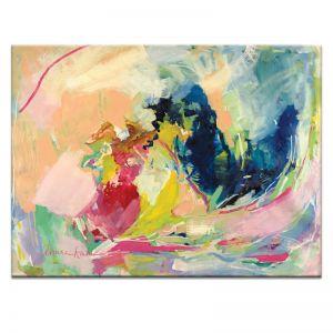 Rahim04 | Amira Rahim | Canvas or Print by Artist Lane