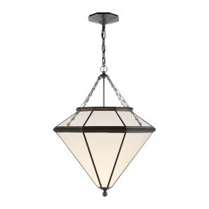 Ralph Lauren Home Cannes Pendant | by The Montauk Lighting Co.