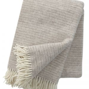 Ralph Swedish Blanket | Beige
