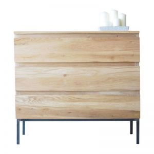 Reeves Dresser   Various Colours by Satara