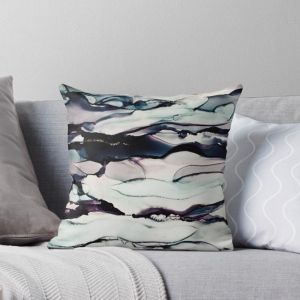 Release | Art Cushion | Celeste Wrona