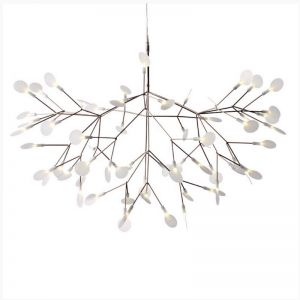 Replica Moooi Heracleum Suspension Light