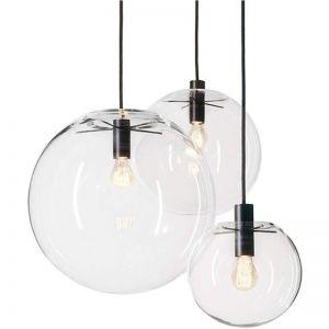 Replica Sandra Lidner Selene Pendant Lamp | Various Sizes