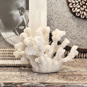 Resin Finger Coral | by Raw Decor