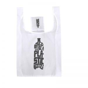 Reusable Shopping Bag | Bottle