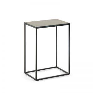 Rewena Ceramic Side Table