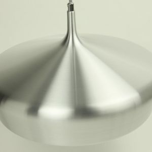 Rhea Pendant Light | Aluminium