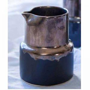 Rialheim Aldus Pourer | Bronze & Blue