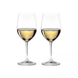 Riedel Vinum Viognier/Chardonnay Glass | Pack of 2