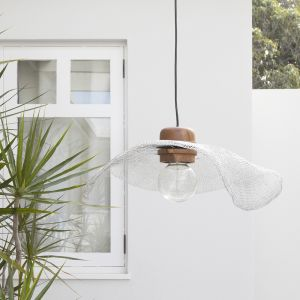 Rio Pendant | by Fifty Shades Interiors