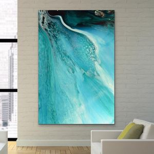 Rise Above Inlet 2 | ACRYLIC Limited Edition Print | Antuanelle