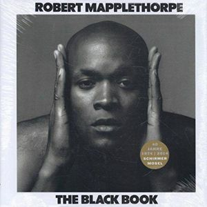 Robert Mapplethorpe: The Black Book | Coffee Table Book