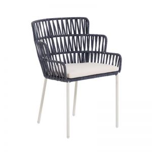 Laura Dining Chair