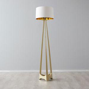 Rogers Floor Lamp