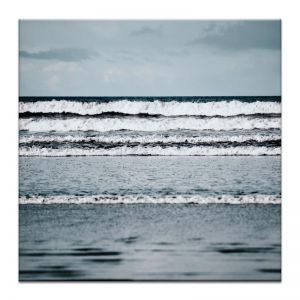 Rolling In | Prints and Canvas by Photographers Lane