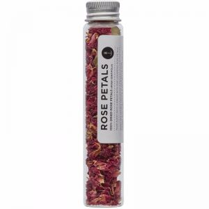 Rose Petals | Bath Soak