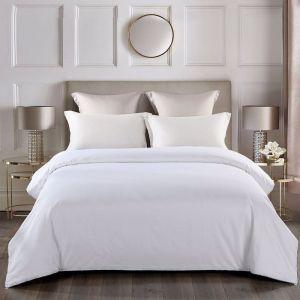 Royal Comfort 100% Silk Quilt | Various Sizes