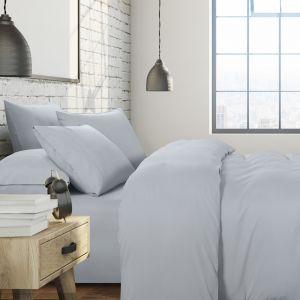 Royal Comfort 1500TC Cotton Rich 6 Piece Complete Bedding Set | Various Colours