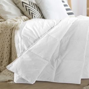 Royal Comfort 300GSM Tencel Quilt