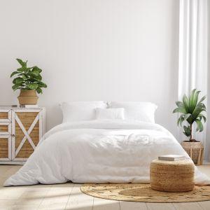 Royal Comfort Balmain 1000 Thread Count 50% Bamboo 50% Cotton Sheet Set
