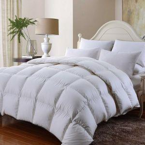 Royal Comfort Bamboo Quilt 350GSM