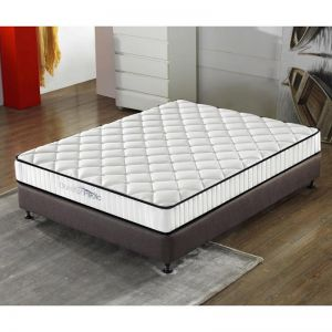 Royal Comfort Comforpedic 5 Zone Mattress In a Box | Various Sizes