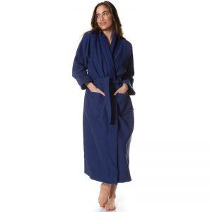 Royal Comfort Cotton Bathrobe | Various Colours and Sizes