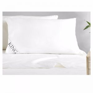 Royal Comfort Signature Hotel Pillow