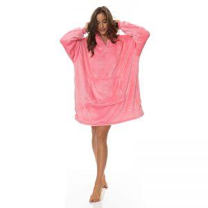 Royal Comfort Snug Hoodie | Various Colours