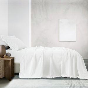 Royal Comfort Vintage Washed 100% Cotton Sheet Set
