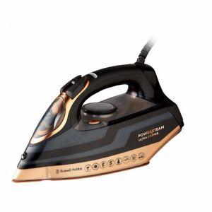 Russell Hobbs PowerSteam Ultra Copper Iron RHC560