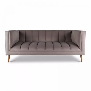 Saatchi - 2 Seater Sofa | 3 Seater Sofa | Made to Order